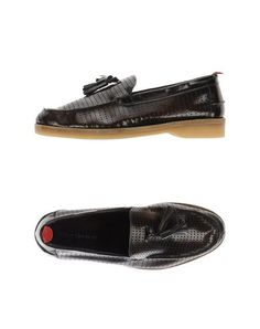 OLIVER SPENCER Loafers. #oliverspencer #shoes #loafers