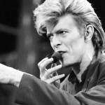 """A bold, knowing, charismatic creature neither male nor female"": Camille Paglia remembers a hero, David Bowie - Salon.com"