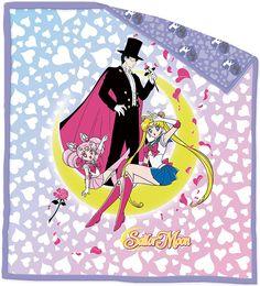 Bandai Sailor Moon Bishoujo Senshi Moon Crystal Mirror Moon Castle