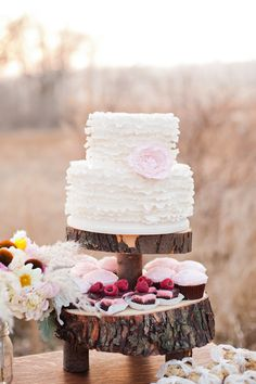 Rustic Wedding Ideas.  Please visit my website! I would love to help you plan an amazing honeymoon or destination wedding!   https://www.facebook.com/onetruelovetravel  www.onetruelovetravel.com   http://onetruelovetravel.wordpress.com/