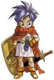 Resultado de imagem para characters akira toriyama