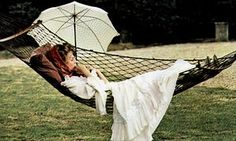 The top 10 summers in fiction - the Guardian (Julie Christie in the 1970 film of The Go-Between. Julie Christie, Epic Costumes, Go Between, Luchino Visconti, Complicated Love, The Age Of Innocence, English Summer, Messages For Her, Movies
