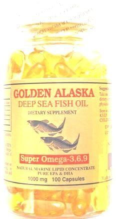 1000 images about omega 3 king fish salmon on pinterest for Alaska fish oil