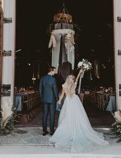 Chantelle Paige Carmel CA Wedding Ryder Sloan Events Ty French Photo Christine Cater Florals Santa Lucia Preserve Wedding Book, Wedding Pics, Wedding Events, Wedding Styles, Dream Wedding, Wedding Day, Wedding Dresses, Sister Wedding, Wedding Catering