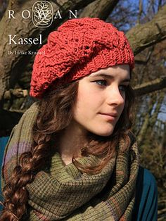 Kassel_20web_20cov_small2