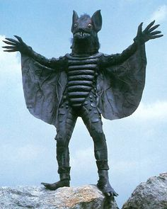 Weird Tokusatsu Monsters (and where to find them) Cool Monsters, Character Design, Horror Comics, Japanese Monster, Creature Feature, Japanese Monster Movies, Scary Monsters, Lion Sculpture, Horror
