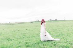 After-Wedding-Brautkleid Shooting | Friedatheres.com
