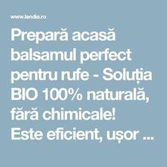 Prepară acasă balsamul perfect pentru rufe -Soluția BIO 100% naturală, fără chimicale! Esteeficient,ușor de preparatși miroase îmbietor! Peppermint, Face, Caramel, Houses, Mint, Salt Water Taffy, Toffee, Faces, Facial