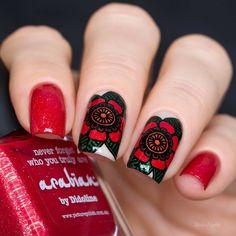 Explorer Collection 03. ___________________________  #picturepolish #moyoulondon #nail #nails #nailpolish #nailpolishaddict #nailswatch #instanails #naillaquer #nailstagram #manicure #nailgram #nails2inspire #notd #nailsoftheday #stamping #nailart #nailpromote #nailstyle #nailartaddict #nailblogger  #maniinsta #лакоманьяк #маникюр #лакдляногтей #стемпинг #фоторук #маниинста