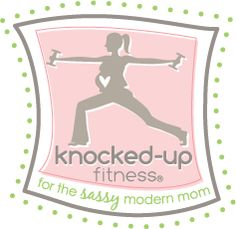 Maternity workouts for the future
