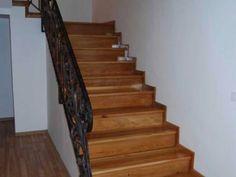 Portofoliu - Bucuresti si Ilfov - foisoare-terase.ro Stairs, Home Decor, Stairway, Decoration Home, Room Decor, Staircases, Home Interior Design, Ladders, Home Decoration
