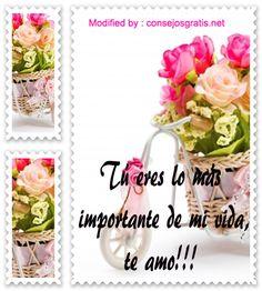 poemas de amor para mi novia,palabras de amor para mi novia: http://www.consejosgratis.net/bonitos-mensajes-de-amor/