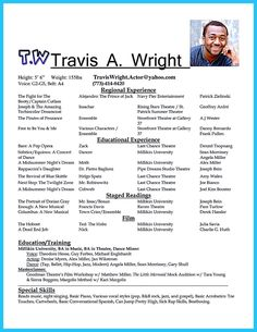 professional housekeeper maid resume template free download free
