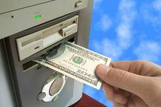 Internet e prestiti: quelli online convengono