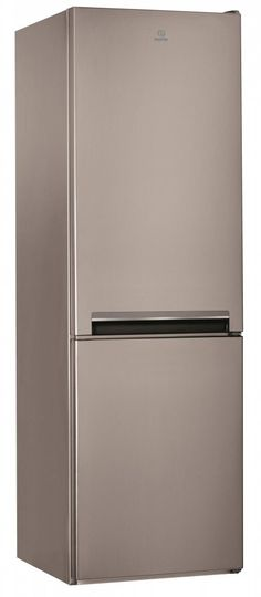 Indesit X - Parametry Top Freezer Refrigerator, Mall, House Ideas, Kitchen Appliances, Led, Home, Diy Kitchen Appliances, Home Appliances, Ad Home