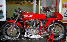 Motos antiguas - Taringa!