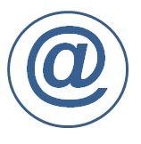 arobase Company Logo, Logos, Photographs, Logo