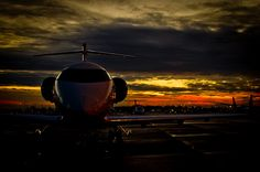 #jet #plane #classy