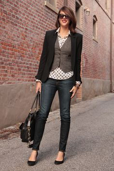 3521455a5254 23 Best 10 Clothing Staples! images