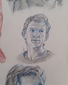 Bunny Sketches, Drawing Sketches, Captain America And Bucky, Avengers Art, Marvel Drawings, Marvel Fan Art, Cool Art Drawings, Amazing Spiderman, Tom Holland