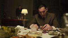 """Killing of a Comrade""  http://taylor-film.com/killing-comrade/  #history #Czechoslovakia #historical"