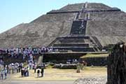 http://www.traveladvisortips.com/top-10-facts-in-teotihuacan-pyramids-history/ - Top 10 Facts in Teotihuacan Pyramids History