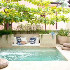 Summer Simplicity | AH&L