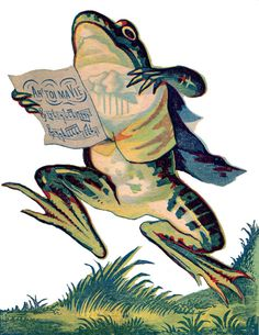 Google Image Result for http://karenswhimsy.com/public-domain-images/frog-cartoons/frog-cartoons-2.jpg