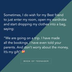 Read these super inspiring best friendship quotes, Top Friendship sayings and simple quotes Besties Quotes, Girly Quotes, Best Friend Quotes, True Quotes, Quotable Quotes, Cute Friendship Quotes, Inspirational Quotes About Change, Heartfelt Quotes, Teenager Quotes