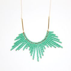 Ladies Accessories on http://berryvogue.com/womensaccessories