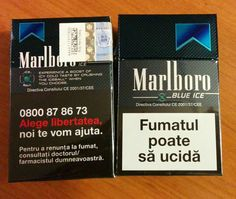 Cigarettes Bond online buy Canada