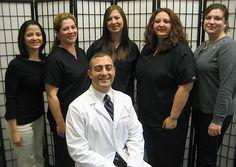 MyClevelandChiropractor.com #chiropractor #Cleveland_chiropractor #Brunswick_chiropractor #Chiropractic