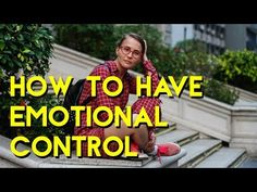 Abraham Hicks 2018 - How To Have Emotional Control - YouTube