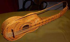 ukulele bag