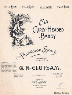 G.H. Clutsam Net Worth