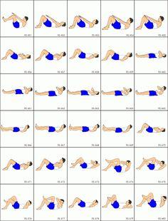 Back Stretching Exercises neck back exercises stamina strength exercises mobilizing exercises ...