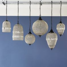 Be inspired by exciting new furniture and home accessories at Graham and Green. Buy Chandelier, Chandelier Ceiling Lights, Ceiling Pendant, Chandeliers, Glass Pendant Light, Glass Pendants, Pendant Lighting, Glass Beads, Barn Kitchen