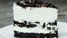 Oreo Cheesecake, Oreos, Tiramisu, Deserts, Ethnic Recipes, Food, Youtube, Mai, Cheesecake