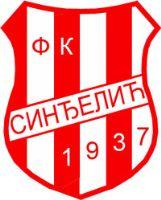 FK   SINDELIC  BEOGRAD     serbia