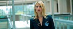 #Homeland presentará una Presidenta del Gobierno de EE UU en su sexta temporada OGROMEDIA Films