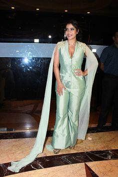 Bollywood Actress Kajol at NBT Utsav Awards 2019 Tamil Actress HAPPY EID-UL-ADHA : BAKRID MUBARAK WISHES, MESSAGES, QUOTES, IMAGES, FACEBOOK & WHATSAPP STATUS PHOTO GALLERY  | ASKIDEAS.COM  #EDUCRATSWEB 2020-07-22 askideas.com https://www.askideas.com/wp-content/uploads/2018/08/may-this-auspicious-of-Bakrid-bring-you-peace-and-joy-Bakrid-wishes.jpg
