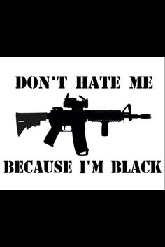 MAGNET Molon Labe Subdued American Flag Decal USA 2nd Amendment Gun Rights MA...
