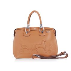 ysl chyc flap shoulder bag - 1000+ ideas about Replica Handbags on Pinterest | Gucci Handbags ...