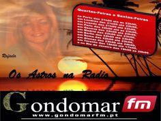 Astrologia: 24ª Programa: OS ASTROS NA RADIO, 10/12/2014 - Com... Paris, Berlin, Movies, Movie Posters, October, Astrology, Montmartre Paris, Films, Film Poster