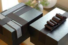 Afbeeldingsresultaat voor inpaktips cadeau inpakken