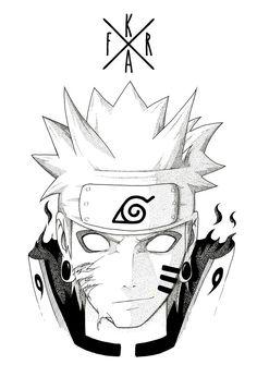 Drawing ideas anime naruto ideas ~ Dicas e Mais Naruto Shippuden Sasuke, Anime Naruto, Naruto Und Sasuke, Naruto Art, Manga Anime, Boruto, Sasuke Sakura, Naruto Eyes, Anime Ninja
