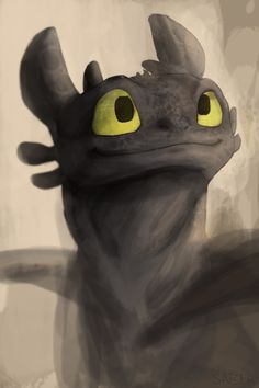 37 best toothless from dreamworks how to train your dragon images how to train your dragon - Dragon fury nocturne ...