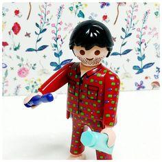 #플모#플레이모빌#playmobil#playmobill#playmobile#playmo#instaplaymo#toys#figures