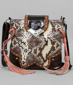 Miss+Me+Bohemian+Patchwork+Purse    WANT!!!!! NEED!!!!!!
