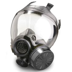 The Advantage 1000 CBA-RCA (Chemical/Biological Agent-Riot Control Agent) Gas Mask comes from Federal Laboratories, a name you can trust! Tactical Gas Mask, Tactical Pen, Gas Mask For Sale, Zombie Apocalypse Outfit, Apocalypse Gear, Survival Card, Survival Tools, Oxygen Mask, Dive Mask